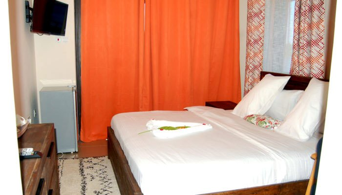 riverview_room